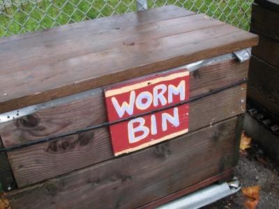 worm-bin1-400x300