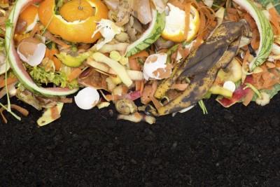 compost-mulch-400x267